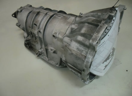 GM5L40