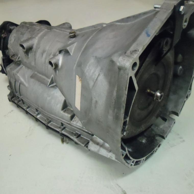 ZF6HP19