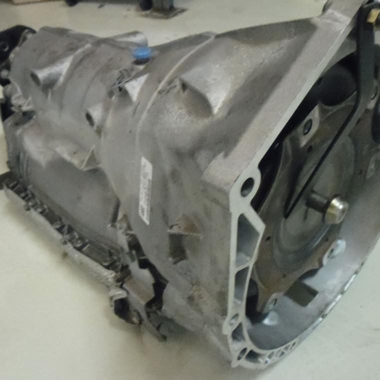 ZF6HP21