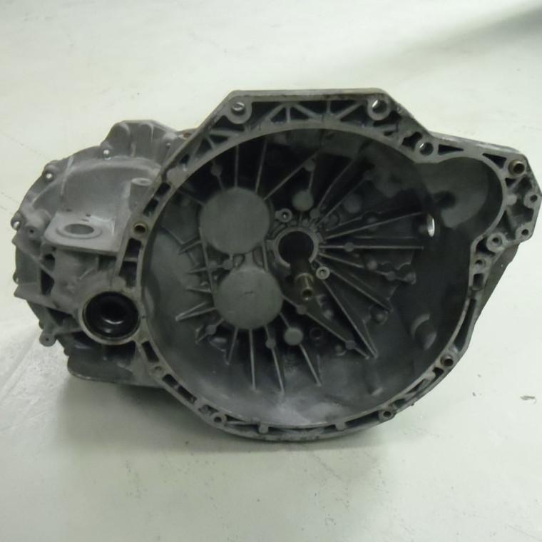 PF6012 Opel versnellingsbak