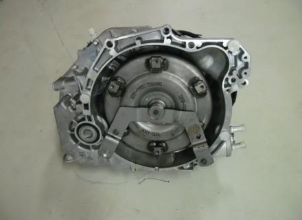 AF33 55-50SN