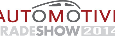 Automotive Trade Show logo 1