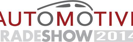 Automotive Trade Show logo 1