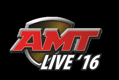 amt-16
