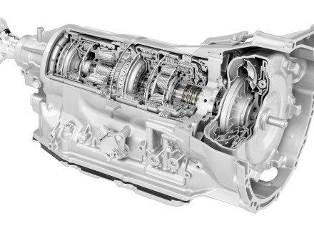 2014-GM-Eight-Speed-Automatic-Transmission