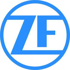 ZF-Marine-Krimpen-logo-1-300x300